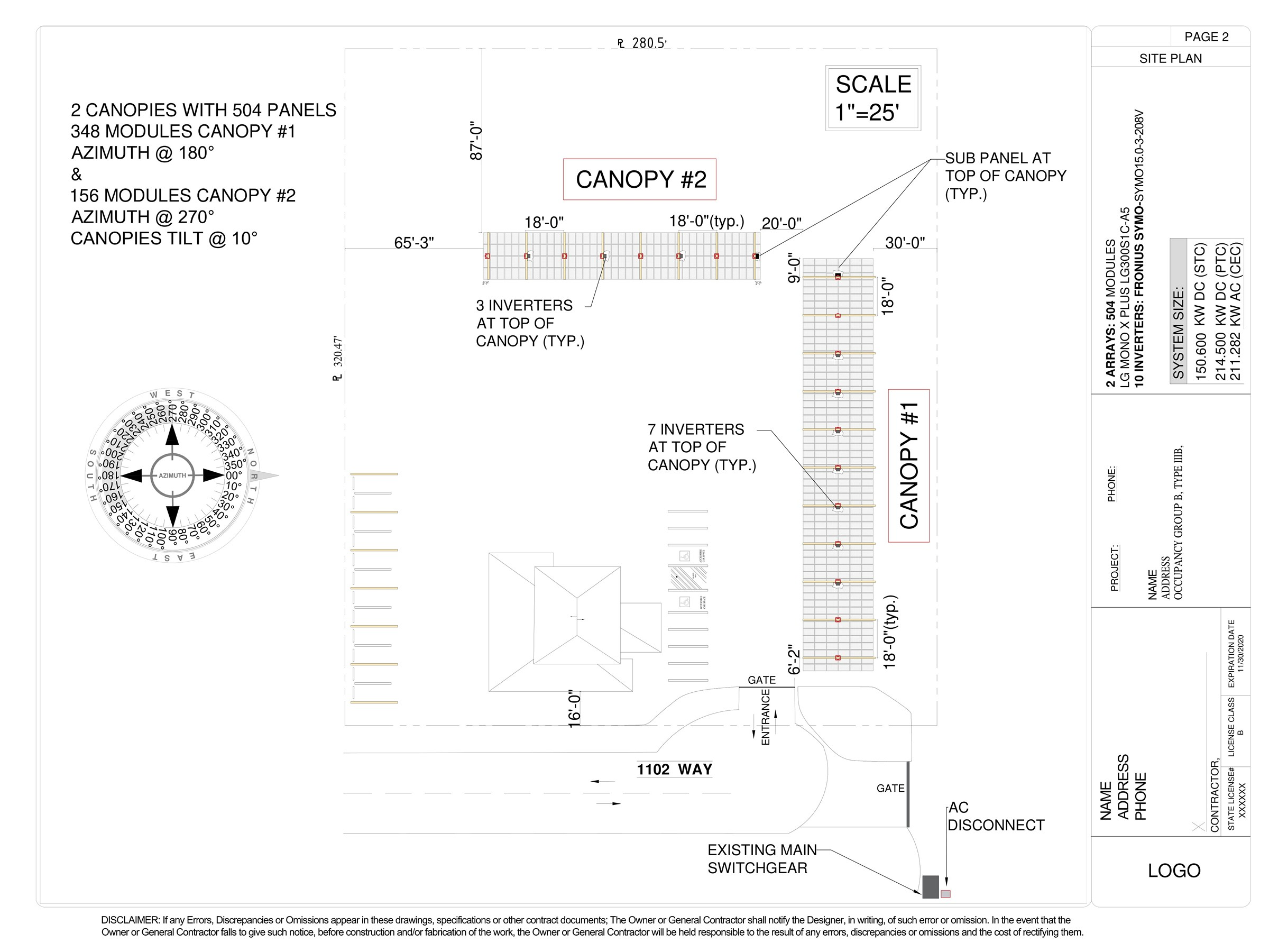 Commercial Canopy-02