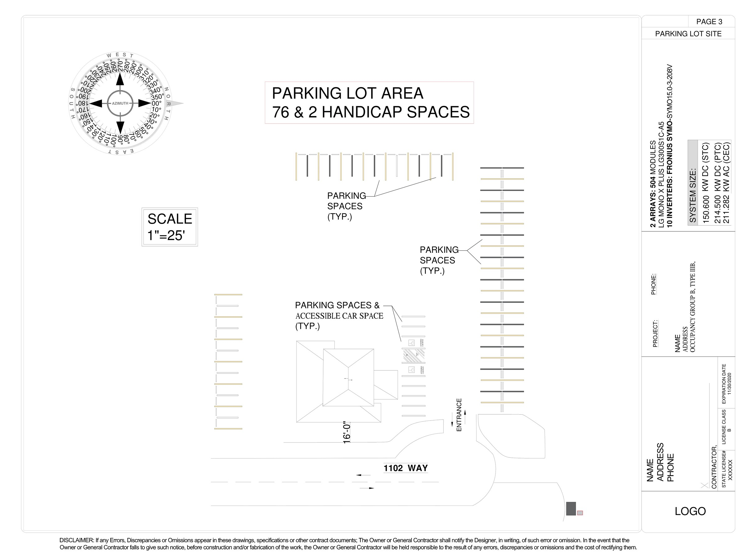 Commercial Canopy-03