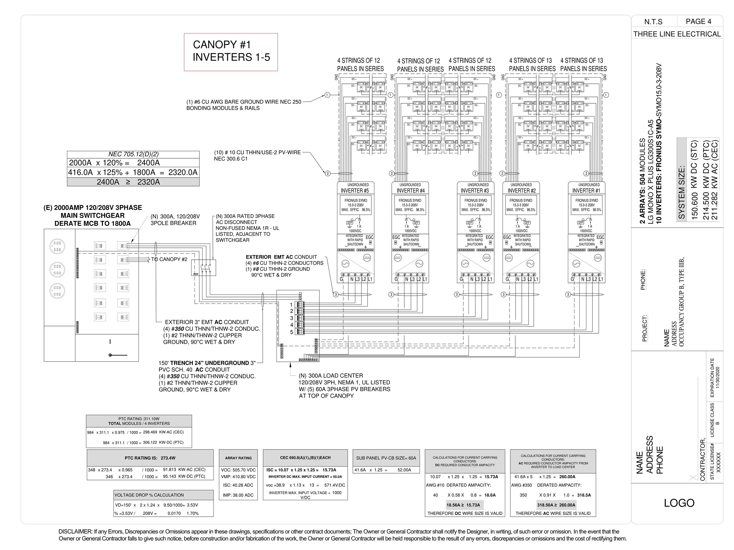 Commercial Canopy-04
