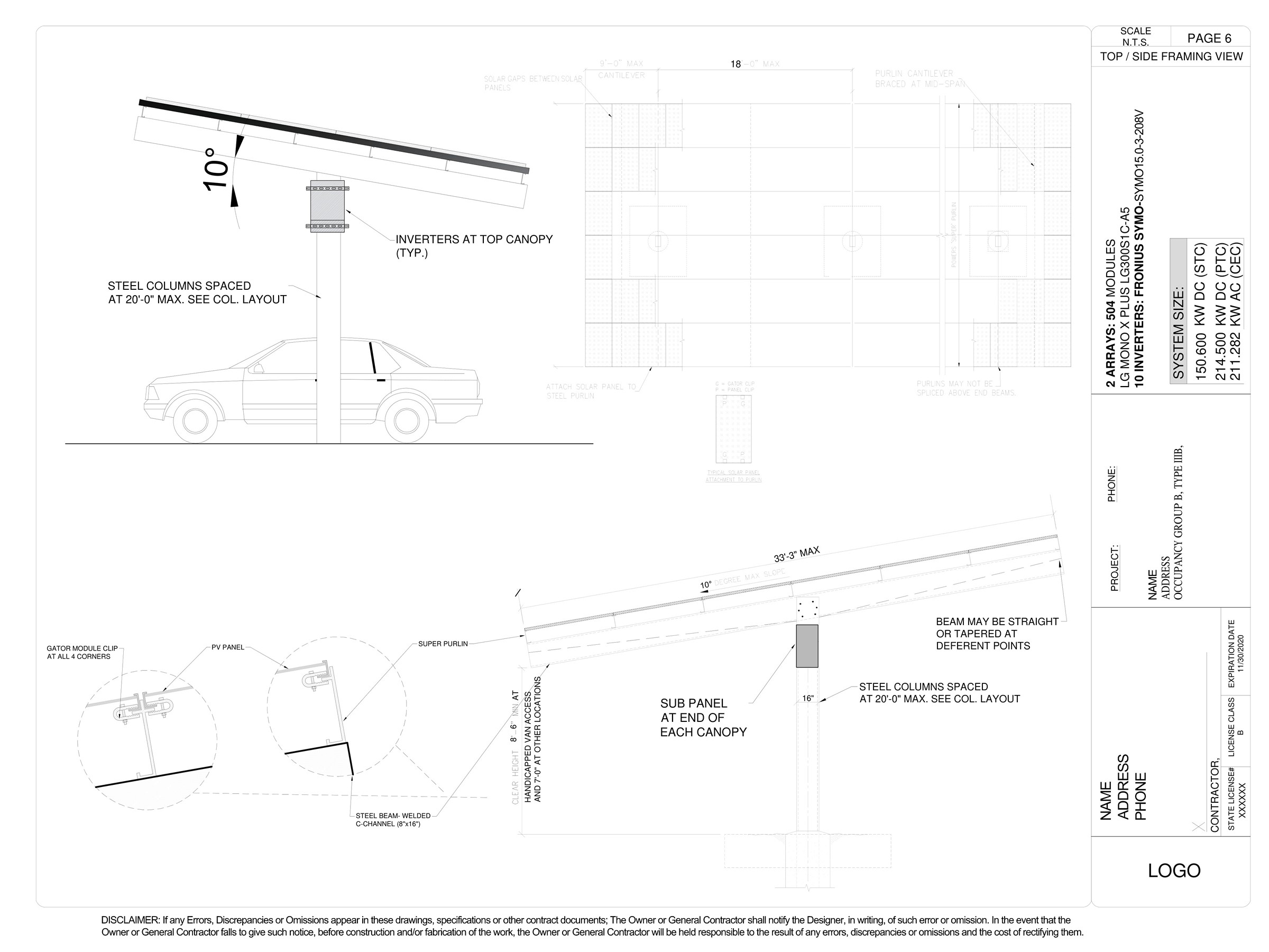 Commercial Canopy-06