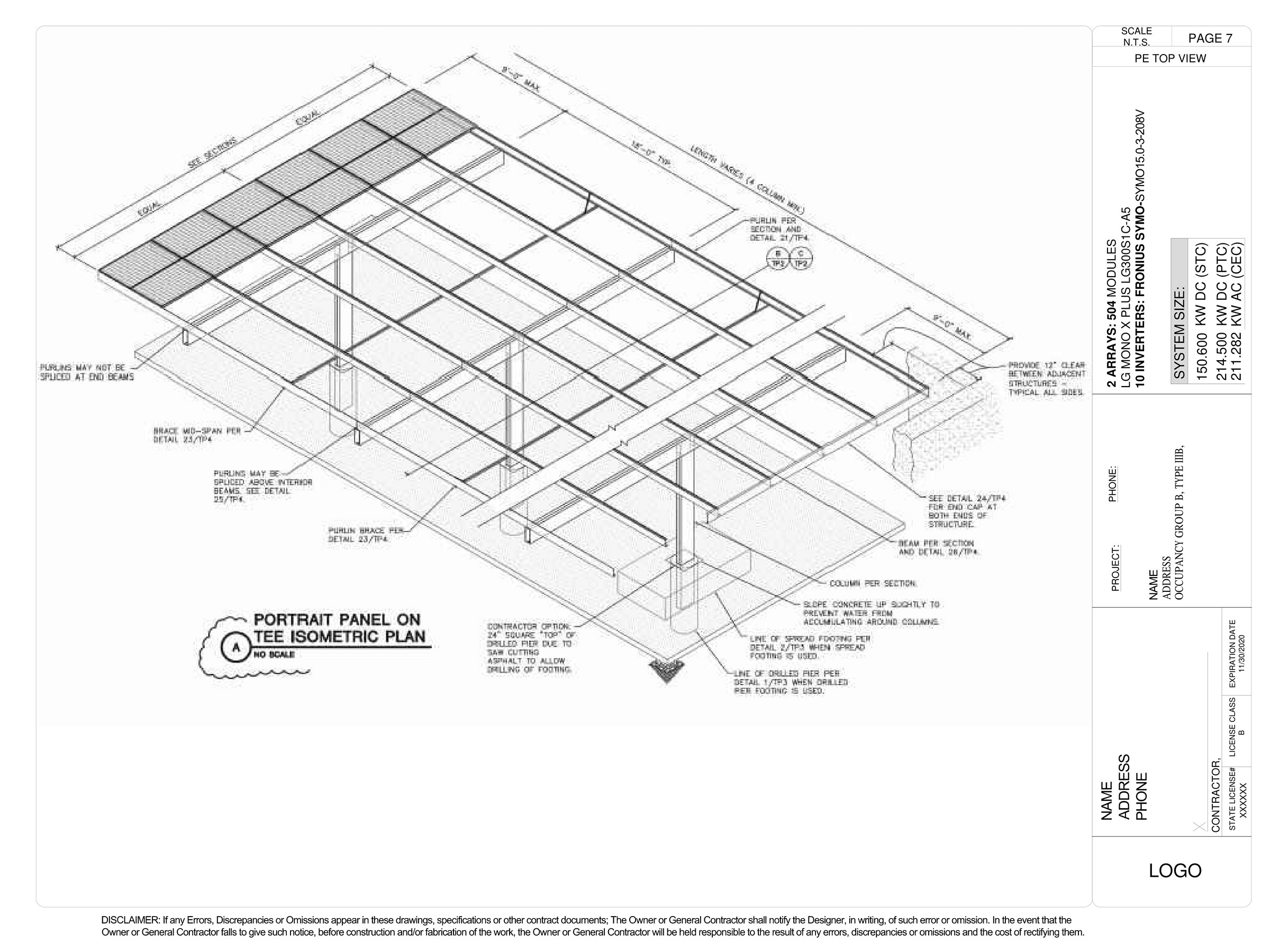 Commercial Canopy-07